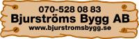 bjurstromsbygg.se